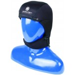Catalyst V2 Cryohelmet