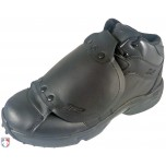 3N2 Reaction Pro Mid Umpire Plate Shoes