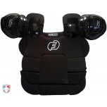 Force3 V3 Ultimate Umpire Chest Protector