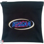 Kentucky (KHSAA) Whistle / Accessory Bag