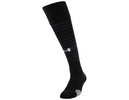 Under Armour Performance Over-the-Knee Socks