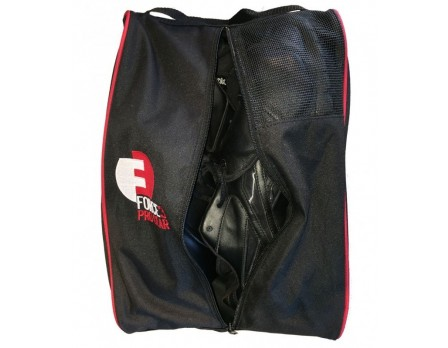 F3-SHOE-XL Force3 XL / Umpire Plate Shoe Bag