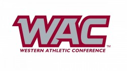 Western Athletic Conference (WAC)
